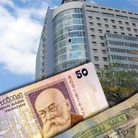 Кабмин намерен ввести налог на жилье
