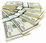 Госфонды мира могут увеличить инвестиции в недвижимость до $725 миллиардов