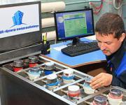«Киевводоканал» проведет поверку счетчиков воды для ОСМД и ЖСК