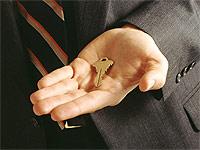 Горожане отказываются снимать квартиры