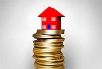 Киев: в продаже появились квартиры за $50 тысяч