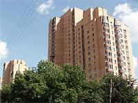 Киевская «первичка» подешевела на 25%