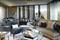 VIP-недвижимость: почему девелоперы застраивают страну дорогим жильем