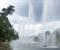 Летом на Русановке заработают еще 4 фонтана
