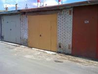 Члены гаражного кооператива недовольны строительством на их участках – депутат Киевсовета