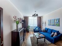 Стоимость ремонта в новостройке Киева составляет 25-30% стоимости жилья