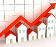 Выросла инвестиционная активность на мировом рынке недвижимости