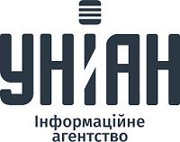 В Киеве построят жилой комплекс по немецким технологиям