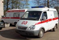 На Правом берегу построят новую больницу скорой помощи