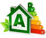 Концепция Фонда энергоэффективности будет меняться