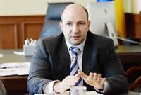 Одна гривна, вложенная в строительство, приносит пять гривен в украинский бюджет – Лев Парцхаладзе