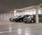 Подземный паркинг возле метро «Выставочный центр» не будут строить
