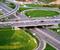 «Укравтодор» планирует построить 500 кольцевых развязок