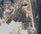 В Дарницком районе с аукциона продадут земельный участок