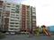 Горсовет выделил дополнительные средства на ремонт жилого фонда