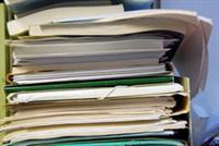 иевское БТИ отказалось сообщать риэлторам о количестве регистраций