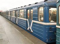 Тарифы на проезд в Киеве необоснованны
