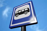 В городе запускают новую троллейбусную линию