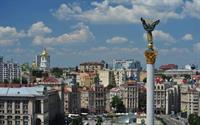 Киев попал в ТОП-100 самых «умных» городов мира