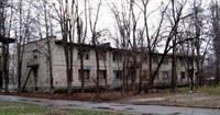 В Днепровском районе построят новое медучреждение