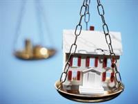 Правило уплаты налога на недвижимость могут изменить