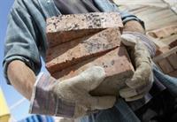 Жители улицы Паньковской жалуются на незаконную реконструкцию