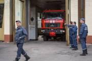 ОСМД в Украине начали проверять пожарные