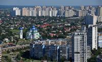 Новый Генплан: что построят в Деснянском районе