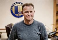Объекты «Укрбуда» будут доведены до конца и переданы инвесторам – Игорь Кушнир