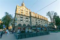 В центре Киева испортили памятник архитектуры – депутат Киевсовета