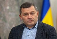 В Киеве хотят ввести чрезвычайную ситуацию