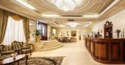 Гостиничный бизнес спасет внутренний туризм