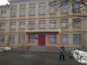 Восемь интернатов в Киеве закрыли из COVID-19