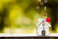 Приобрести коммерческую недвижимость можно с помощью программы «Доступные кредиты»