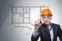 Градостроительный департамент усовершенствует услуги онлайн – мэрия