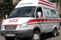 В Украине – еще одна смерть от коронавируса
