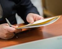 В Раду подали законопроект о защите прав арендаторов жилья