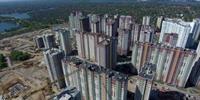 Жильцам ЖК «Патриотика» и «Статус Град» могут отключить электроэнергию