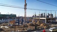 В КГГА до сих пор не понимают, что строят на Борщаговке