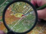Мошенники незаконно перепродали в Киеве земли на 400 миллионов гривен