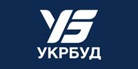 Кличко должен подключиться к ситуации с «Укрбудом» - Владимир Зеленский
