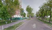 На улице Санаторной незаконно строят многоэтажку – депутат Киевсовета