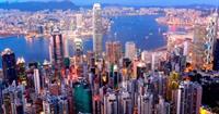 В каких городах мира самое дорогое жилье – отчет Global Living 2020