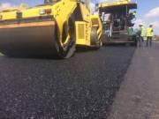 В Киеве ремонтируют 13 мостов (видео)