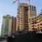 Названы 3 проблемы, из-за которых затягивается строительство ЖК «Укрбуда»
