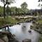 Киевский зоопарк откроют 23 мая. Каким он стал после реконструкции