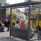 В Киеве завтра начнет работу транспорт: как оплатить проезд без очередей