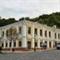 В Киеве 4 памятника архитектуры получат новую жизнь