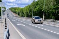 В госбюджете предусмотрено 22 миллиарда на ремонт дорог местного значения
