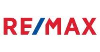 Запрошуємо на онлайн-зустріч із власниками франшизи RE/MAX в Україні